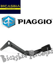 616842 - LEVA COMANDO RETROMARCIA PIAGGIO 50 APE RST MIX - BICASBIA