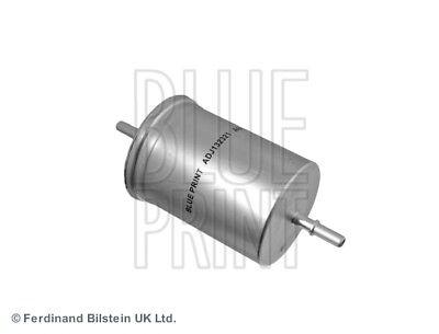 ADL ADN12333 Filtro De Combustible