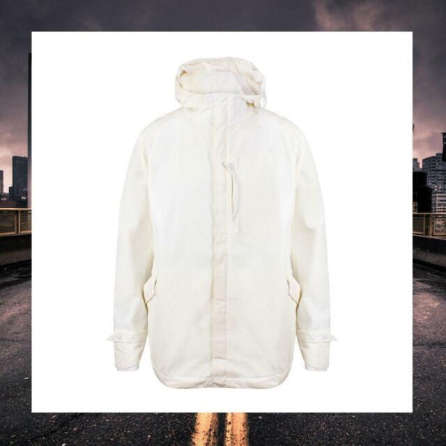 Nike Homme Air TN Stealth Woven Jacket Luxe sportwear Manteau 247830 100