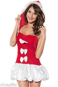 Girls-Ladies-Christmas-in-July-Costume-Dress-Inspired-by-Katy-Perry