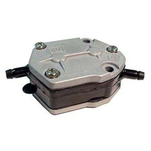 6A0-24410 692-24410 NIB Yamaha 25-30-40-48-50-55-60-70-75-80-90 Fuel Pump 663