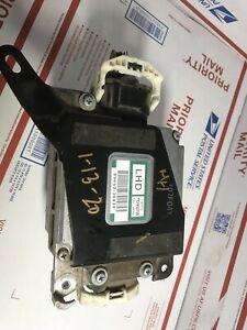 TOWN /& COUNTRY CARAVAN  NEW OEM VACUUM CRUISE CONTROL /& CABLE 04861455AB #310-2N
