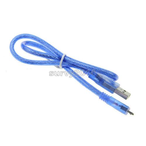 Micro USB Wemos ESP32 18650 Battery ShieldV3 ESP-32 LED for Arduino