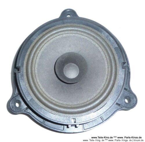 E11 Nissan Note Lautsprecher 26156-AV700-9