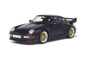 Porsche-911-993-GT-GT-SPIRIT-1-18