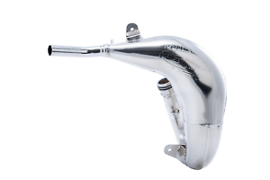 Fatty Exhaust Pipe for KTM 65 SX 2016-2020 Husqvarna TC65 SX 2017-2020 025197