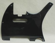 GENUINE  BLACK PARKER USA  SOUTHERN FLY NEW OLD STOCK GUITAR PICKGUARD