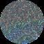 Fine-Glitter-Craft-Cosmetic-Candle-Wax-Melts-Glass-Nail-Hemway-1-64-034-0-015-034 thumbnail 137