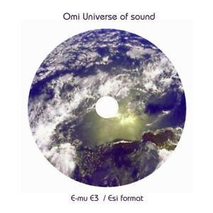 Omi-Universe-of-Sound-Complete-Library-Emu-E-MU-Esi-format-Telecharger