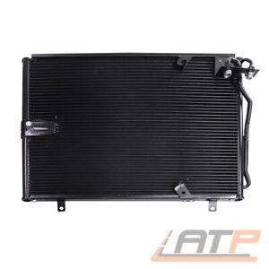 KONDENSATOR-KLIMAANLAGE-570x450-FUR-BMW-7-ER-E32-ALLE-MOTORISIERUNGEN