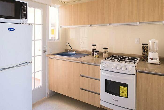hermosa casa nueva amplia 3 recamaras una en la panta baja a 5 minutos mexibus ojo de agua tecamac