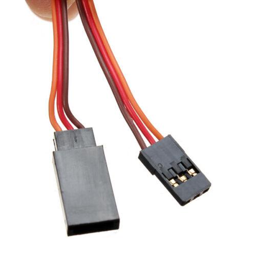 DasMikro Programmable Sound Unit for Orlandoo F150 OH35P01 KIT Micro RC