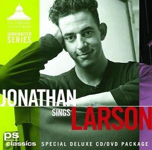Jonathan-Larson-Jonathan-Sings-Larson-New-CD