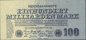German-Empire-Rosenbg-123-used-III-1923-100-Billion-Mark-8983880