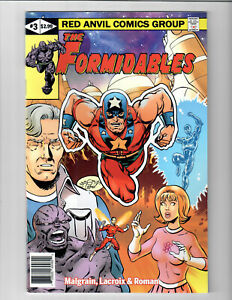 Red-Anvil-Comics-Group-The-Formidables-3-2017-Comic-131685D-4