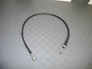 CABLE-VELOC-METRO-de-Honda-Nsr125-jc20-ANOS-bj-90-92-Pieza-nueva