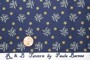034-R-amp-B-TAVERN-034-REPRODUCTION-QUILT-FABRIC-BY-THE-YARD-FOR-MARCUS-FABRIC-5339-0150