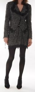 40 Super Serena F Kay 38 Luxus Sexy Rock 36 Veste Costume D Paris 6Bx1wgaa