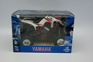New-Ray-1-12-Quad-ATV-YAMAHA
