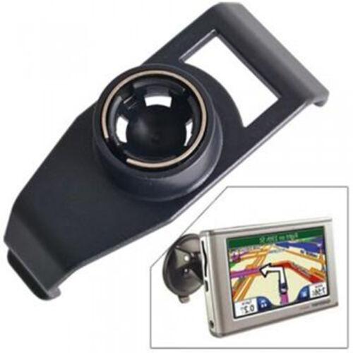 Clip Mount for Garmin`Nuvi 205W 200 215w 255w 265w 265wt 265t 275wt 465lmt GPS**