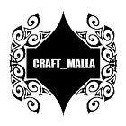 craftmalla