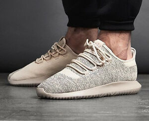 Adidas Tubular Shadow Knit Brown Flagstandards Co Uk
