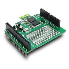 Arduino Bluetooth Shield HC-06 BT Module for Arduino UNO MEGA 5V/3.3V