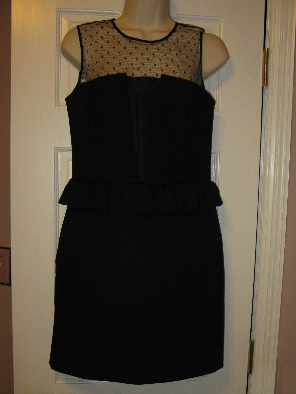 rojo Valentino Vestido, nuevo con  etiquetas I42 US 4  Entrega rápida y envío gratis en todos los pedidos.