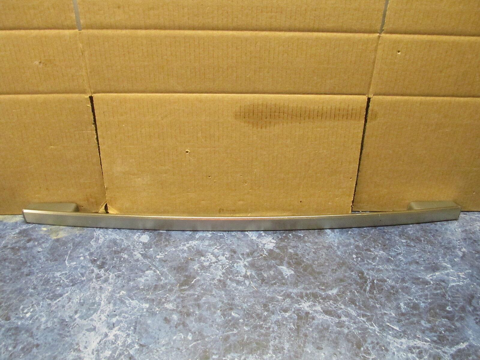 Refrigerator Freezer Fridge Door Handle W10273556