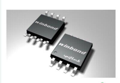 MSI GT80S 6QD BIOS chip programmed programmed
