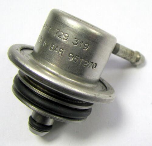 Essence régulateur de pression 1729319 BMW 320 I 520 I e 36 e 39 3,5 Bar