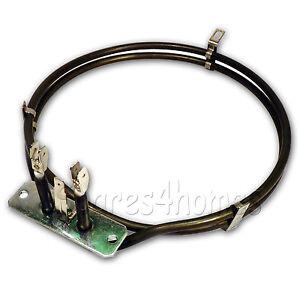 Hotpoint-2000w-Fan-Oven-Element-BD32-BD42-BD52-BD62-BS43-BU72-BU82-C367-UY46-K6