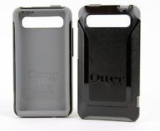 New OTTERBOX Commuter Series Case for HTC Vivid & Raider 4G HTC4-39100-H2-E4OTR