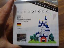 Kawada Nanoblock PIANO JAPAN building toy block  NBH/_167 Worldwide nanobbit