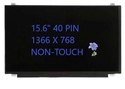"DELL INSPIRON 15-3521 5320 New 15.6/"" WXGA Glossy LED Screen LTN156AT30-D01"
