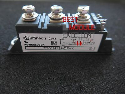 Osg Usa 8595442 4.42mm x 68mm OAL HSSE Drill TiN