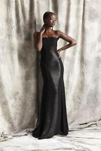 Theia Evening Dresses