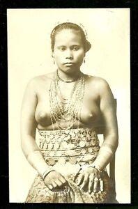 malaysia-women-nudes
