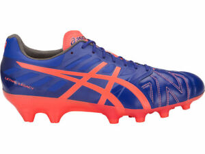 2c321374a562 Image is loading LATEST-RELEASE-Asics-Lethal-Legacy-IT-Mens-Football-
