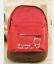 Women-Girl-Mini-Backpack-Coin-Cards-Bag-Wallet-Hand-Pouch-Purse-Key-Holder-Cute thumbnail 12