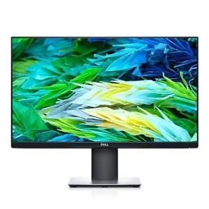 Dell-24-Monitor-P2421D