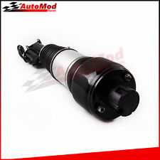 New Air Suspension for 2003-2006 Mercedes E500 Front Right Airmatic Air Strut
