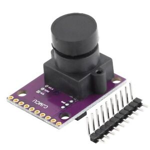Optical-Flow-Sensor-APM2-5-improve-position-hold-accuracy-Multicopter-ADNS-3080