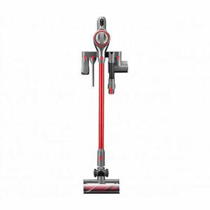 Roborock H6 Adapt handheld vacuum cleaner Aspirateur 150AW EU [H6M1A]