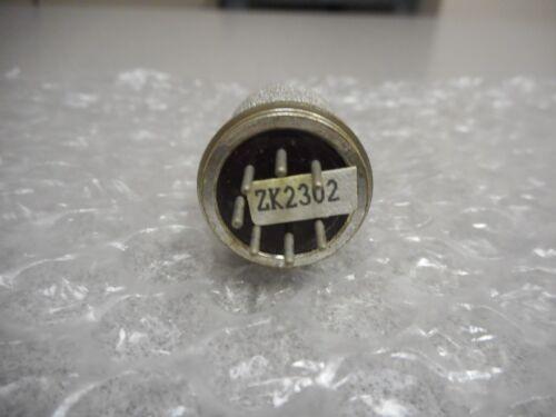 BACHARACH INSTRUMENTS 8000-8040 H2 SENSOR,JP1812,7 PIN PLUG-IN