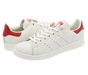 New Men's Adidas Stan Smith Originals