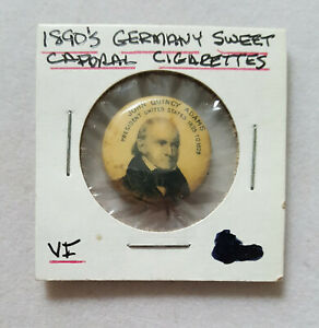 1820s-John-Quincy-Adams-President-United-States-political-button-pin-pinback