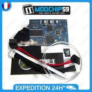 pack-X360KEY-XKEY-Xkey-R-V3-livre-de-France