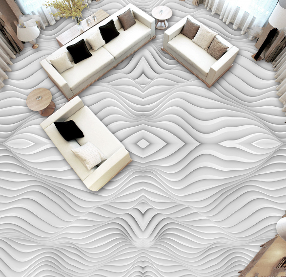 3D Abstract Texture 41 Floor WallPaper Murals Wall Print Decal AJ WALLPAPER US