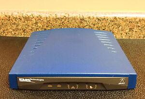 EMC-Technologies-Series-3000-DVB-RCS-pn-839463-051-2-mbps-Broadband-Terminal